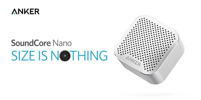 Anker-SoundCore-Nano-Hero