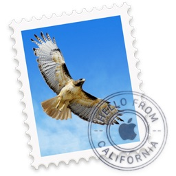 Apple-Mail-logo-icon