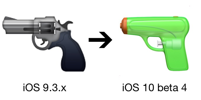 Apple-emoji-water-pistol-ios10