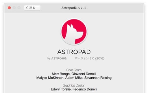 Astropad-for-Mac-Hero