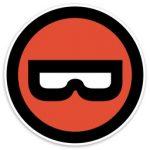 クロスプラットフォーム対応のバイナリエディタ「Binary Ninja」がリリース。