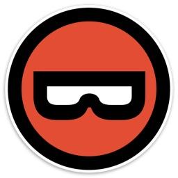 Bainary-Ninja-logo-icon