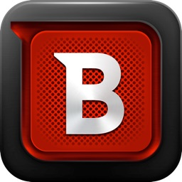 Bitdefender-logo-icon