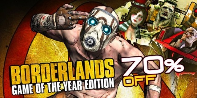 Boarderlands-70-off-sale
