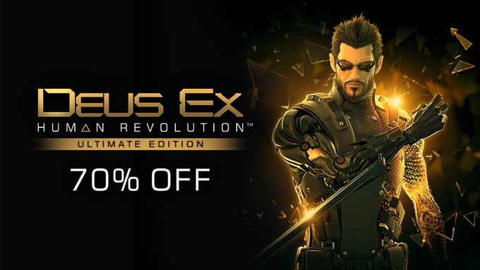 DeusEx_Human_Revolution_70_off-sale