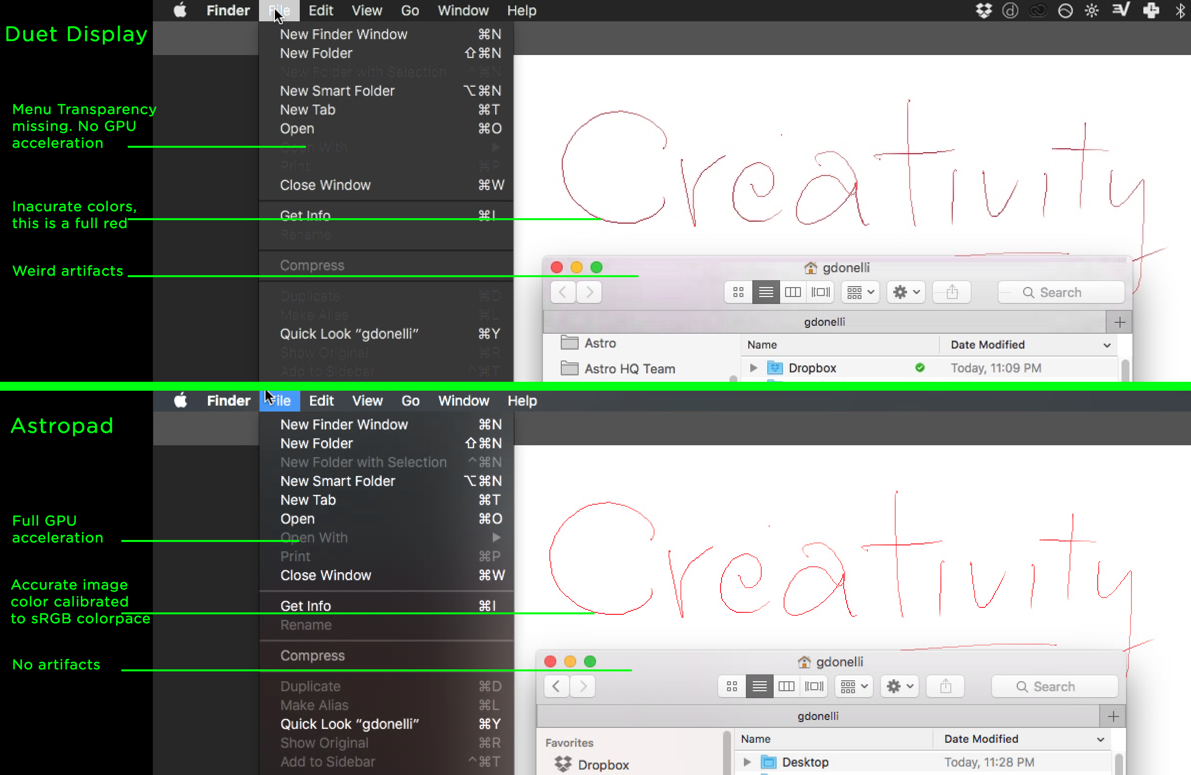 Duet-Display-diff-Astropad-same-screen-org