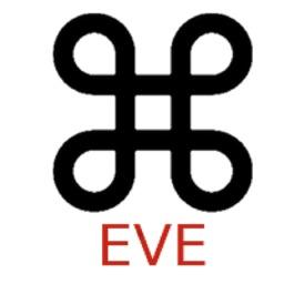 EVE-logo-icon