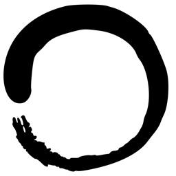 Enso-logo-icon