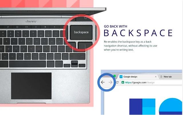 Go-Back-With-Backspace-Hero