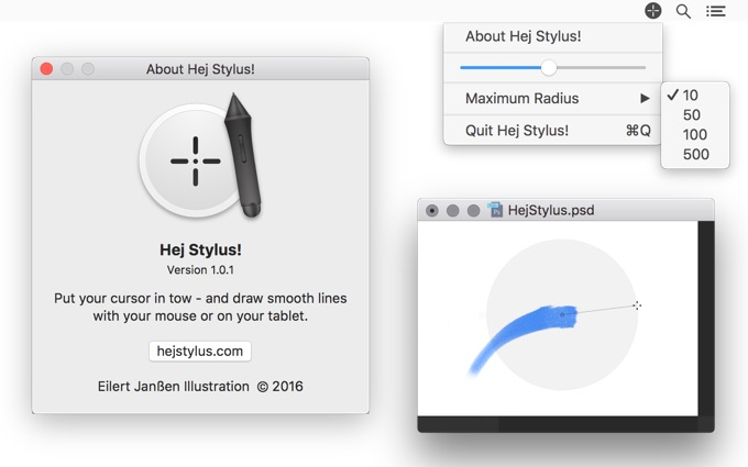 Hej_Stylus-System-Preferences