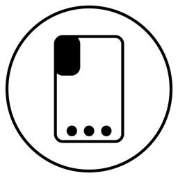 HideMyFaceTime-logo-icon