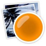HDR写真編集アプリ「Hydra」がv4.0へアップデートし、グラフィックAPI「Metal for Mac」をサポート。