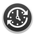 休憩時にMacのディスプレイ上にフルスクリーンタイマーを表示してくれるポモドーロタイマーアプリ「Just Focus」がリリース。