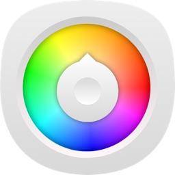 Kelir-logo-icon