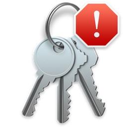 Ios 12およびmacos版 Safari V12 では複数のwebサイト間でパスワードを使い回すと警告が表示される機能が追加 pl Ch