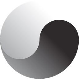 Lumen-logo-icon