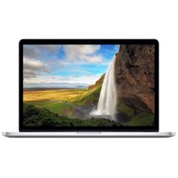 MacBook-Pro-logo-icon-3