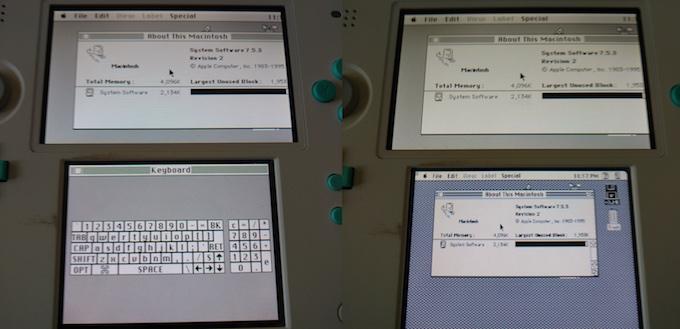 Macintosh-Plus-Nintendo-2DS