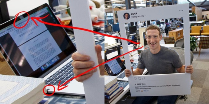 Mark-Zuckerberg-Tape-FaceTime