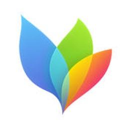 MindNode-logo-icon