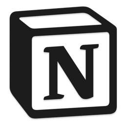 Notion-logo-icon