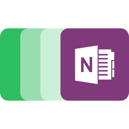 OneNote-Importer-Tool-for-Mac-logo-icon