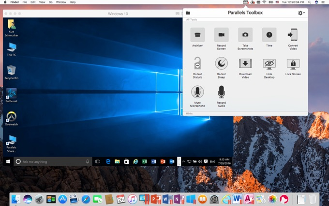 Parallels-Desktop-12-for-Mac-Hero