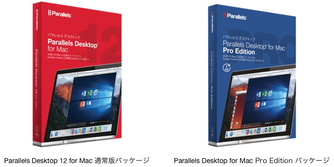 Parallels-Desktop-12-for-Mac-Package