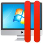 Parallels Desktop v12 for Macの新機能まとめ。