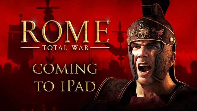 ROME-TOTAL-WAR-for-iPad