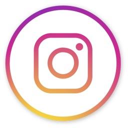 17歳の高校生がinstagramのプライベートapiを使用した Macからinstagramへ写真を投稿出来るアプリ をリリースして様々な議論を起こしているもよう pl Ch