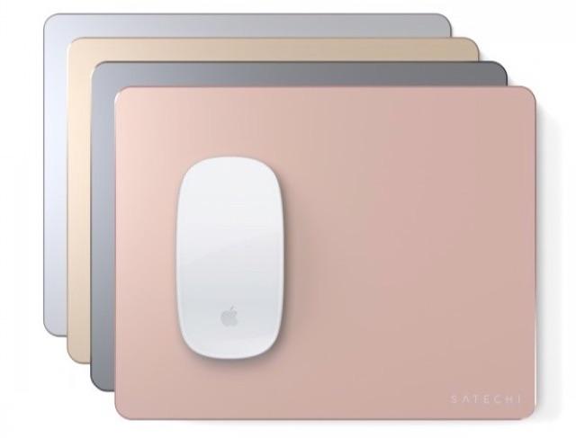Satechi_Aluminum_Mouse_Pad