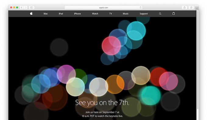 See_you_on_the_7th-Apple-Web