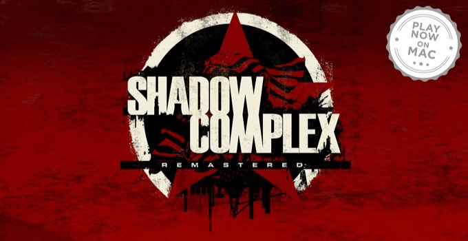 Shadow_Complex_Remastered_for_Mac