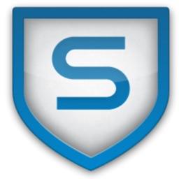 Sophos-Anti-Virus-for-Mac-logo-icon