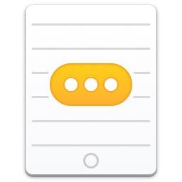 Typeeto-logo-icon