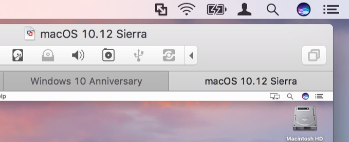 VMware-Fusion-support-Sierra-tabs