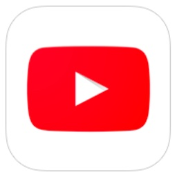 YouTube-app-for-iOS-logo-icon