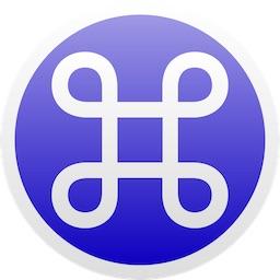 cmd-eikana-logo-icon