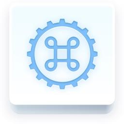iCanHazShortcut-logo-icon