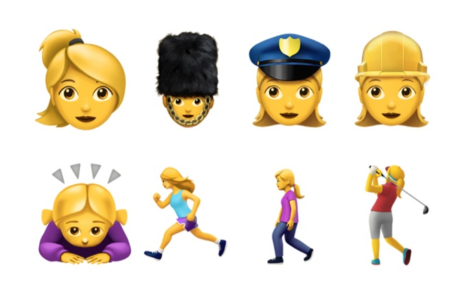 iOS10-macOS-10-12-New-woman-emoji
