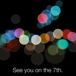 iPhone-7-See-you-on-7th-logo-icon