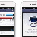 Bjango、MacやiPhoneからmacOS, Windows, Linuxのシステムを監視できるモニタリングアプリ「iStat 3 for iOS/macOS」のテスターを募集。
