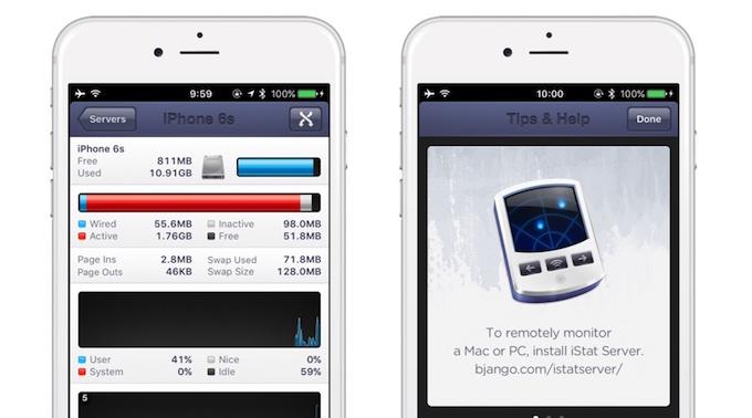 iStat-for-iOS-v2-Hero
