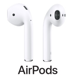 airpods-logo-icon
