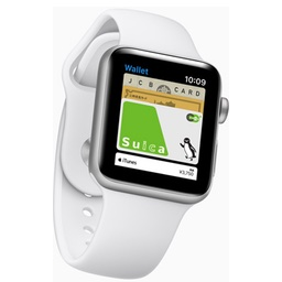 apple-watch-series-2-logo-icon