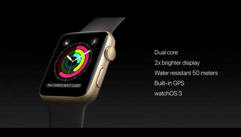apple-watch-series-2-spec