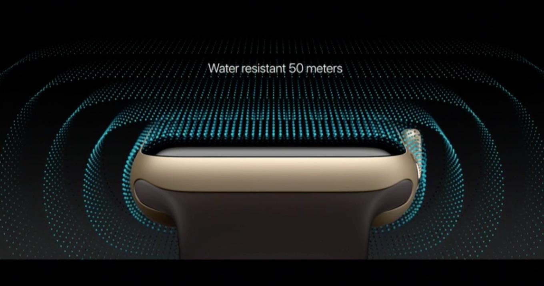 apple-watch-series-2-water-resister