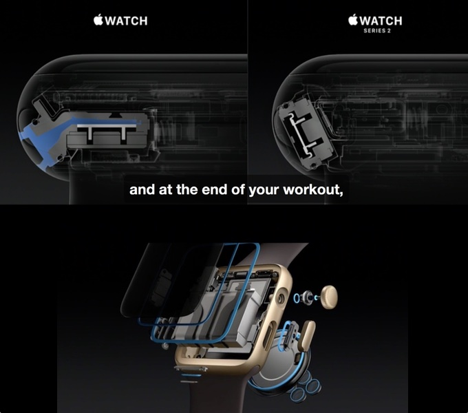 apple-watch-series-2-water-resister2