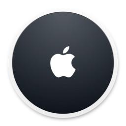 Appleのスペシャルイベントを視聴できる「Apple」イベントアプリ。